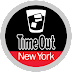 how to UNLOCK Time Out - Happy Hour foursquare badge