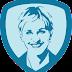 how to UNLOCK excELLENt Fan foursquare badge
