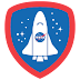 how to UNLOCK Nasa Explorer foursquare badge