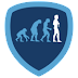 how to UNLOCK Better Man foursquare badge