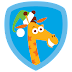 "how to UNLOCK Toys ""R"" Us Black Friday 2010 foursquare badge"