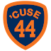 how to UNLOCK Syracuse 44 foursquare badge