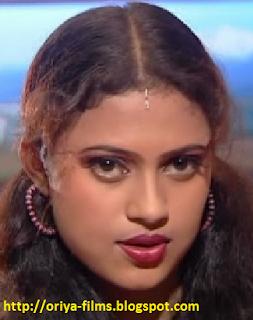 india Bulu film video sex sex n sex