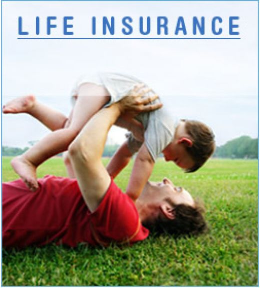 The Actual Meaning of Life Insurance Policy