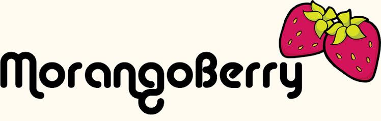 MorangoBerry