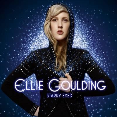 Ellie Goulding Brits. Rapidshare,ellie goulding