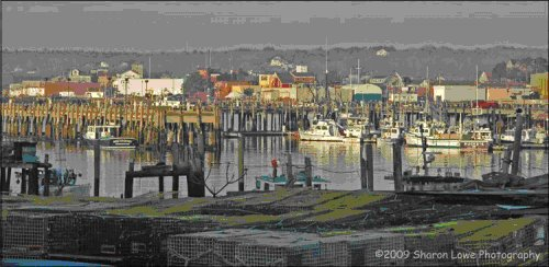 [Derelict+Wharf.bmp]