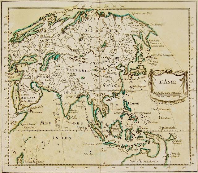 [Asia,+l'Asie,+Bellin+1764.jpg]
