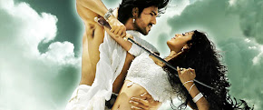 Magadheera Won 2 National Awards and bagged nine Nandi awards and 7 filmfare awards