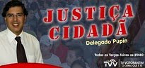 Justiça Cidadã