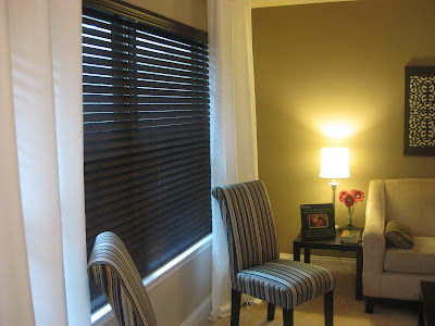 wooden wood faux blind simply slat bespoke blinds affordable classics fake white