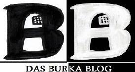 BurkaBlog