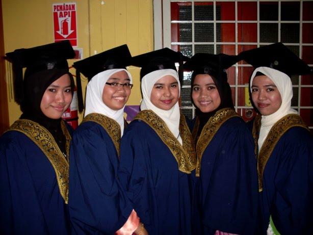 Konvokesyen Diploma