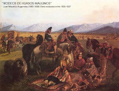 rodeo+en+el+maule_juan+mauricio+rugendas.jpg