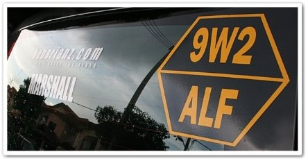 nine-whiskey-two-alpha-lima-foxtrot [9W2ALF]