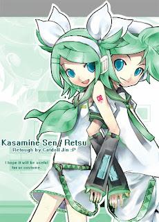 Info infinito!!! Vocaloid-KasamineSenRetsu
