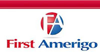 First Amerigo