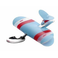 cuchara avioncito