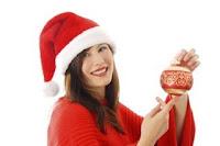 ideas de negocio para emprender en navidad