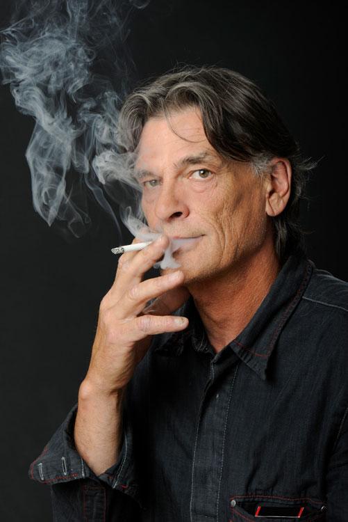 Como dejar fuma el plan