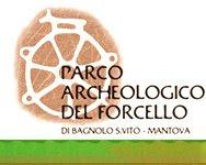PARCO ARCHEOLOGICO DEL FORCELLO