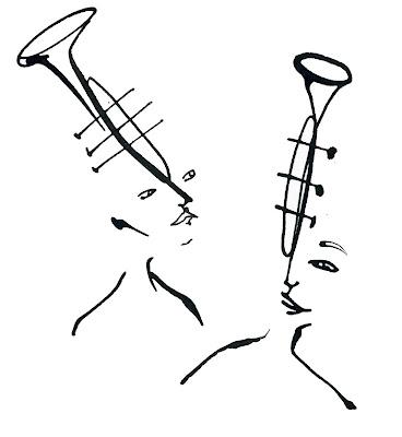 entusiasmo illustrazione francesca ballarini