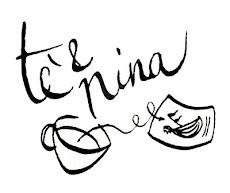 Tè & CartoNine