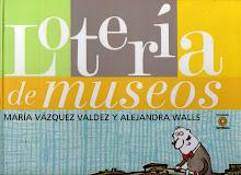MUSEOS DE CIENCIA EN EL MUNDO