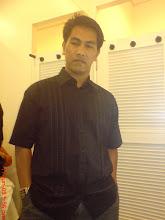 My Hubby .. Khairul Mohamed