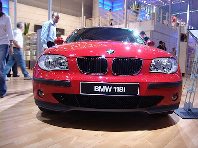 2005 Bmw H2r. Maintained with full BMW log
