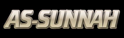 logo Sunnah