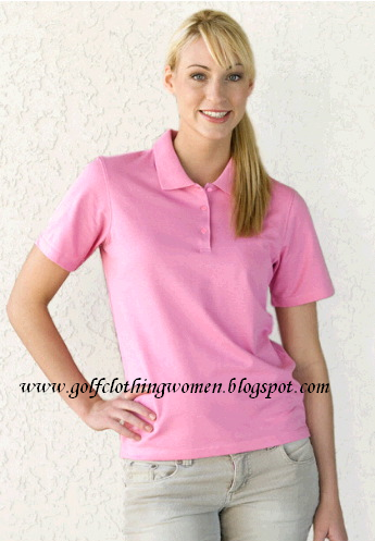Women Golf Shirts Ladies 39 Designer Golf Apparel Shoes Accessories