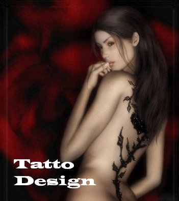 tribal designs for women. Tribal tattoo designs for