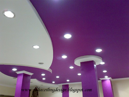ceilings by design. False Ceiling Types Design