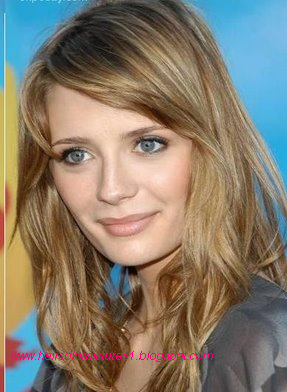 hair color pictures hair coloring pic light brown hair