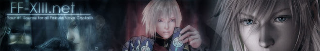 Final Fantasy XIII - A Dream Fantasy™