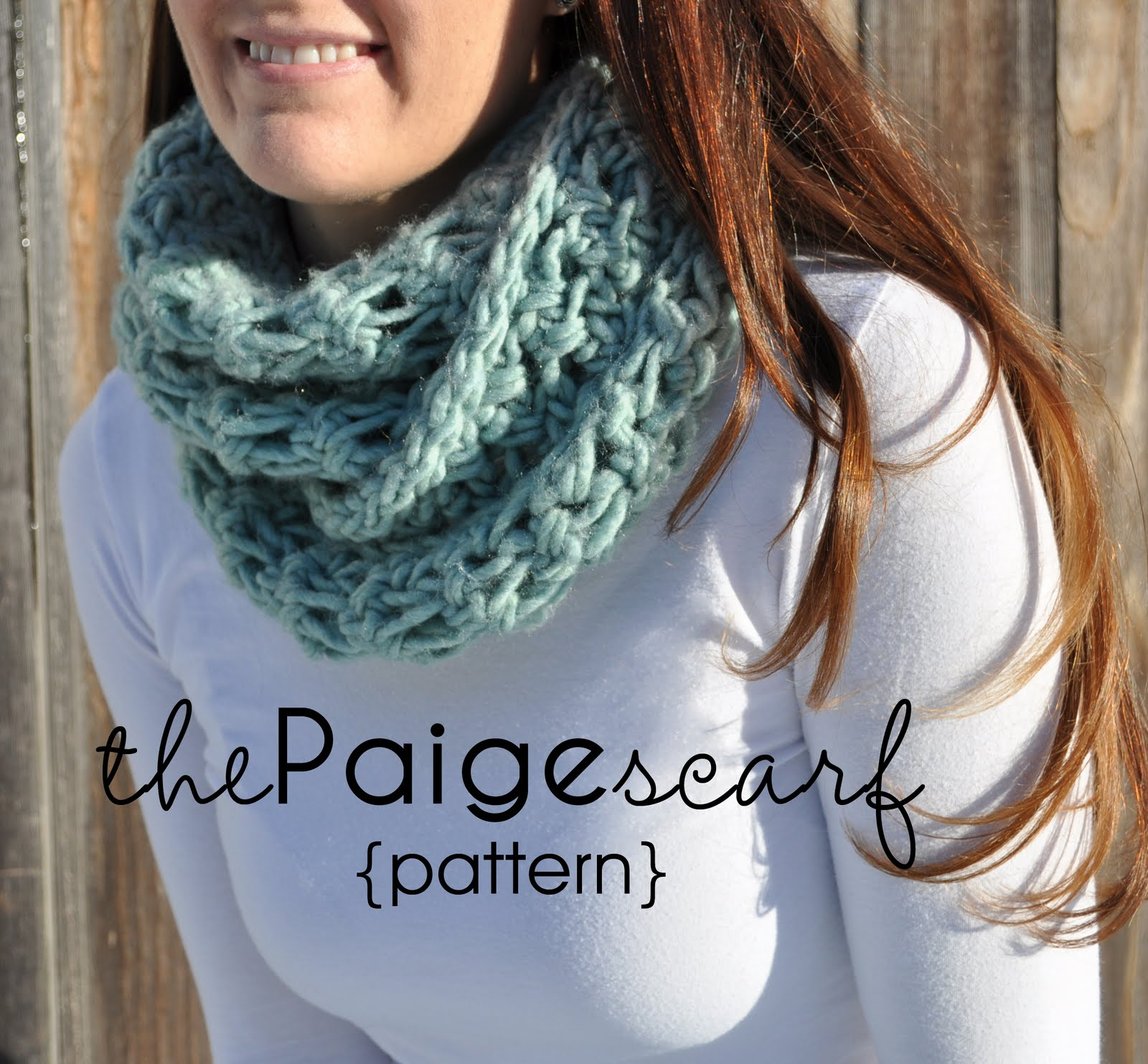 Crochet Pattern For Baby Hat And Scarf : holly berries baby hat and the paige scarf crochet ...