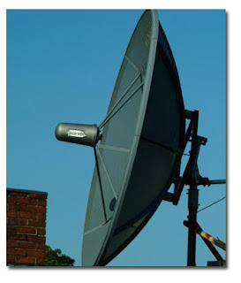 Compare Satellite TV / Cheap Satellite TV