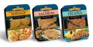 [sea+cuisine+free+coupon.jpg]