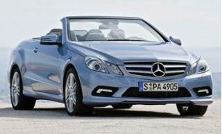 Buy Mercedes Benz E Class