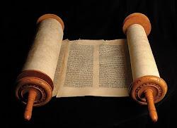 """O Antigo Testamento"""