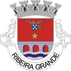 Grupos Bíblicos no concelho de Ribeira grande