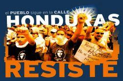 Honduras resiste (resistenciamorazan.blogspot)