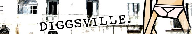 diggsville