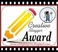 .::  Award Dari IbuDalila ::.