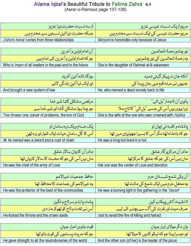 war on terror essay in urdu Urdu essays on terrorism dr essay article generatormost of the mujahideen were never disarmed after the war ended in afghanistanterrorism essays in urdu free.