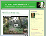 BLOG DE EDITH CHECA