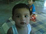 Haziq