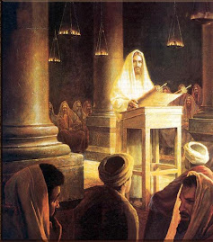 bible/alkitab