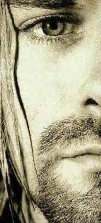 Kurt .... ♥